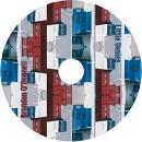 disc-print