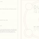 4DG1T1Ko(141X125.5X6.5mm)-QI01