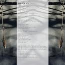 Bklet_6pg_Rfold_Inside_Tplate