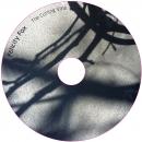 Disc_Tplate3