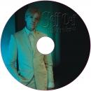 Disc_Tplate2