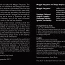 booklet pg 2-3