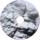 Disc_Tplate