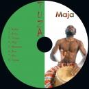 Maja-Disc