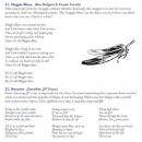 booklet-pg-10-11