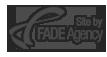 Fade Agency